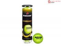 Bóng Tennis Babolat 3 quả