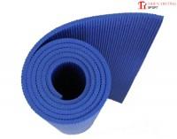 Thảm tập Yoga Mat