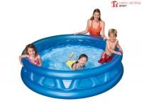 Bể bơi phao gia đình INTEX 58431