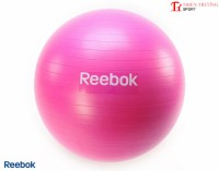 Bóng Yoga Reebok 55 RAB 11015MG