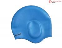 Mũ bơi Lang Jian nhiều màu