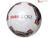 Bóng Động lực da vân bóng Euro 2012