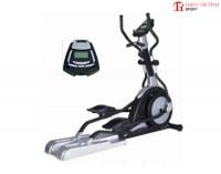 Xe đạp tập thể dục 807A