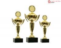 Cúp vàng thể thao 8V0111