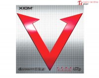 Mặt vợt Xiom Vega Asia
