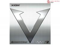 Mặt vợt Xiom Vega Pro