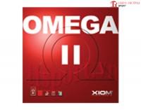 Mặt vợt Xiom Omega II