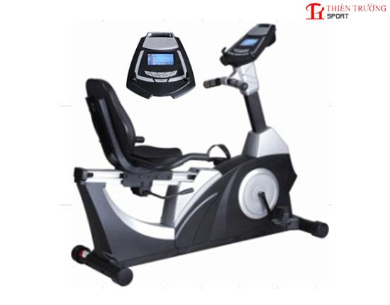 Xe đạp tập thể dục 806P