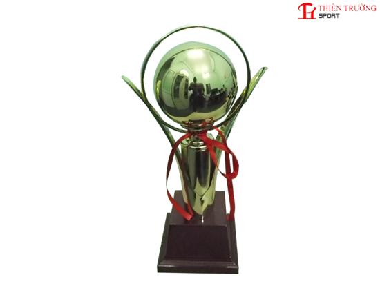 Cúp vàng thể thao YTP202