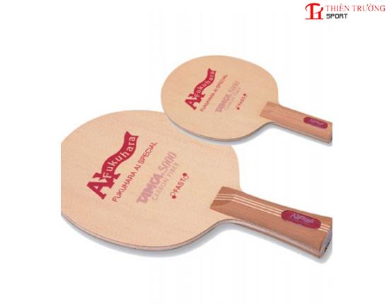 Cốt vợt bóng bàn Buterfly Fukuhara