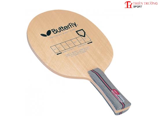 Cốt vợt bóng bàn Butterfly 0FF+