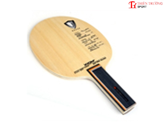 Cốt vợt Xiom Ztro Quad