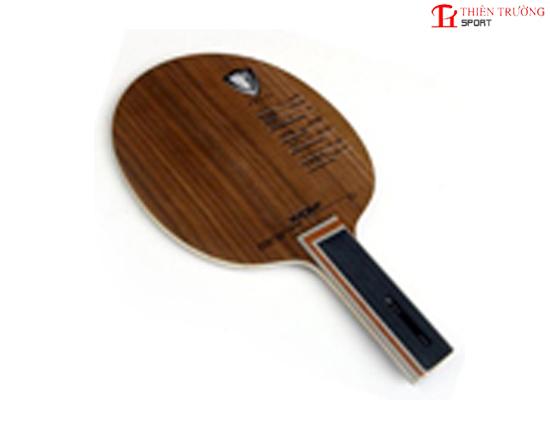 Cốt vợt Xiom V1