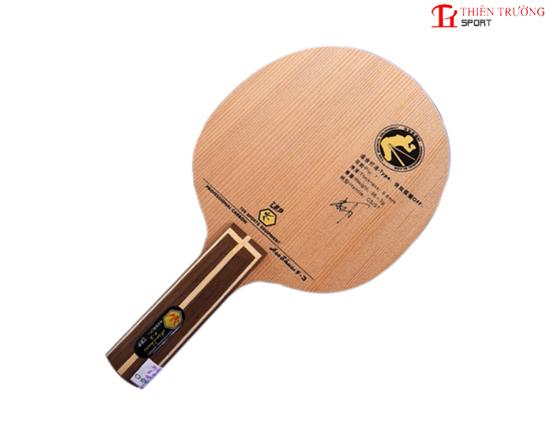 Cốt vợt bóng bàn 729-F3