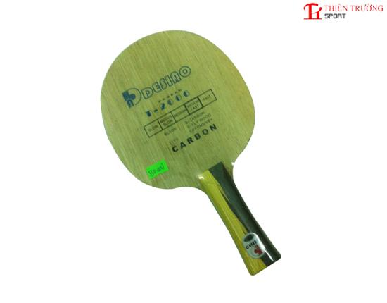 Cốt vợt bóng bàn Desiao