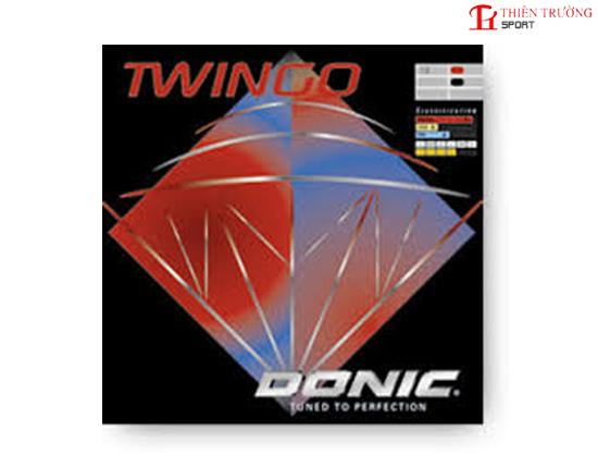 Mặt vợt bóng bàn Donic Twingo