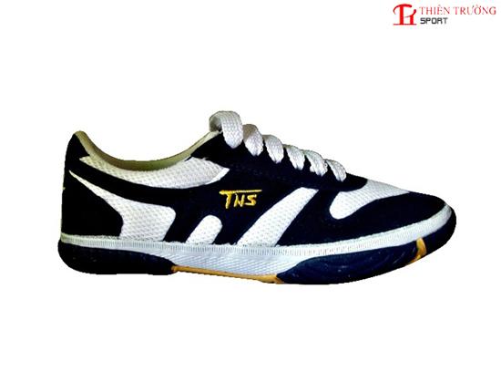 Giày bóng bàn TNS