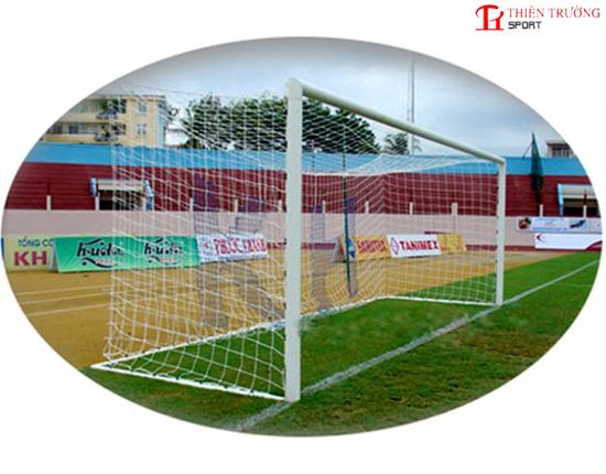 Khung thành bóng đá 11 người - 103667